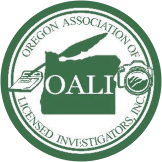 Oregon Association of Licensed Investigators